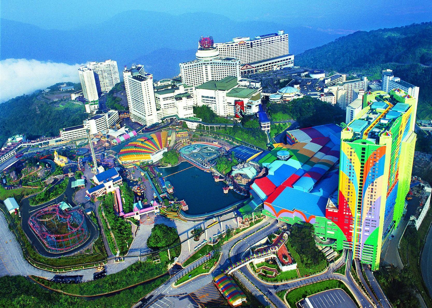casino city online theme park online spielen