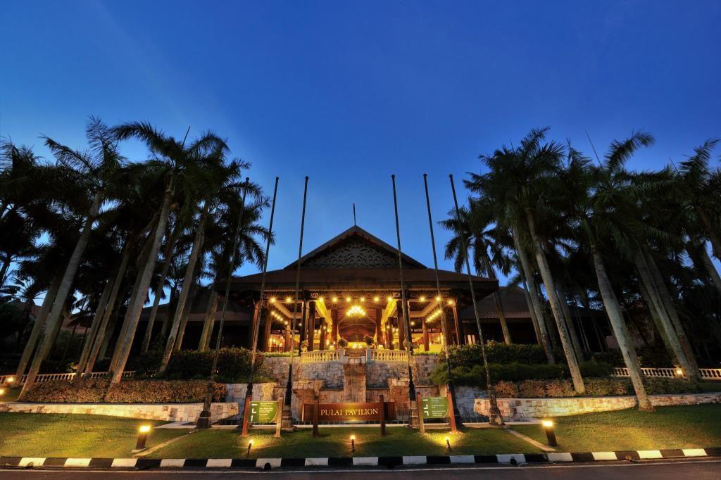 Malaysia Business & Finance News, Stock Updates | The Star