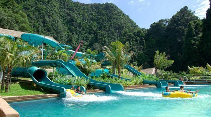 15 Best Hotels Near Legoland Malaysia From SGD$16/Pax